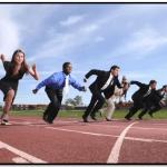 Sistema De Premios Y Castigos En Una Empresa