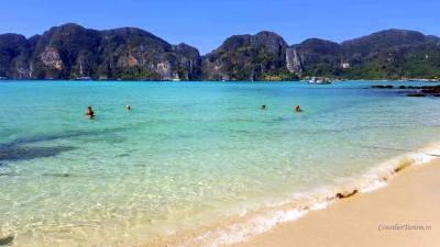 thailanda-decembrie
