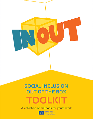 Social Inclusion Toolkit – free Download