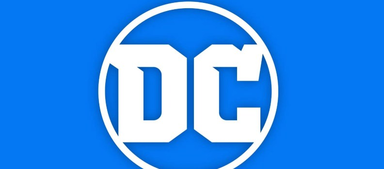 DC Comics Teases a Slew of New Series at ComicsPRO Virtual Presentation; Will Participate in Free Comic Book Day in 2021