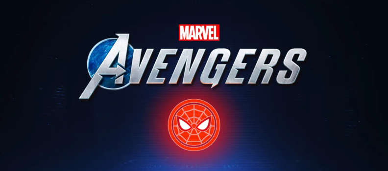 Spider-Man to Appear as Playstation Exclusive Character in 'Marvel's Avengers' Game