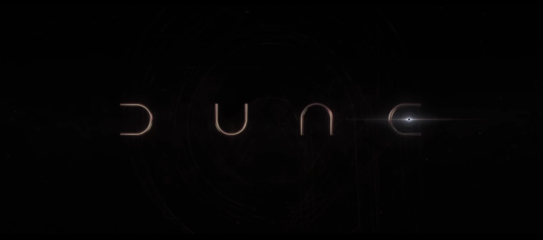 'Dune' Adds Spice to Weekend Box Office