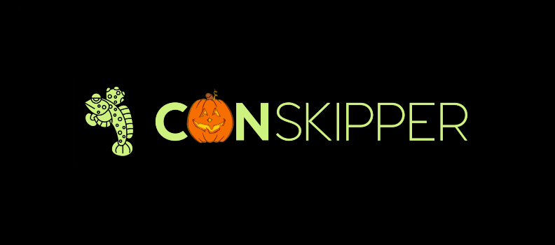 Conskipper's New Comic Day Picks: October 28, 2020