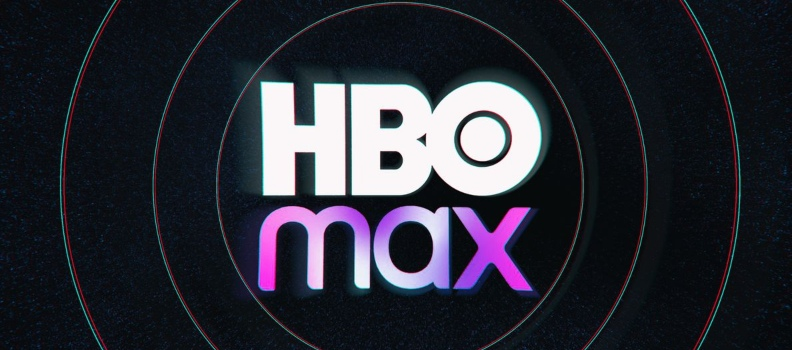 Warner Bros. Will Premiere All 2021 Releases on HBO Max and in Theaters on Same Day