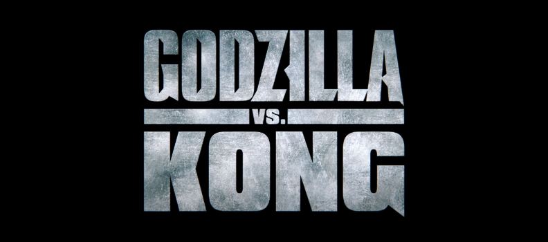 Warner Bros. Unleashes 'Godzilla vs. Kong' Official Trailer