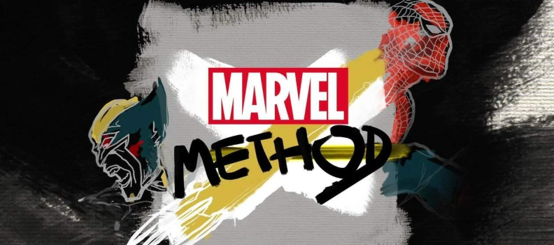 SiriusXM's 'Marvel/Method' Podcast Hosted by Method Man Now Available for Free