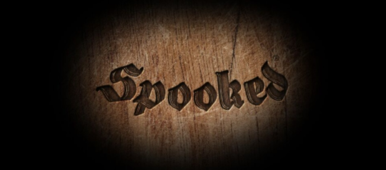 'Spooked' Podcast Returns for Sixth Season