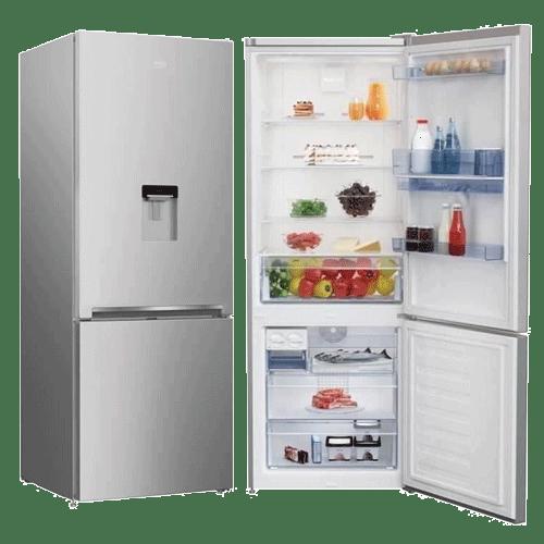 Les Meilleurs Refrigerateurs Congelateurs En 2021 Comparatif Consolab