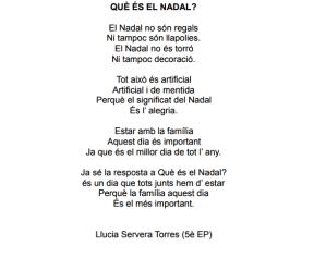 POSTAL GUANYADORA EP 19-20