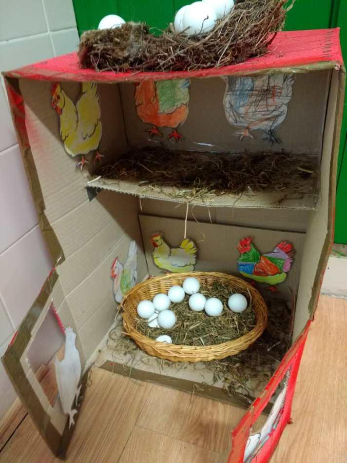 Com neixen els polls 4