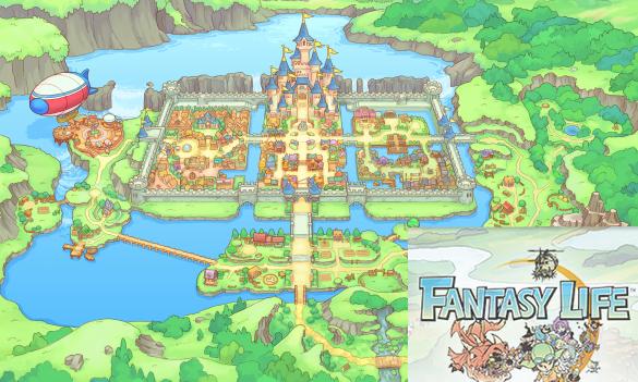 fantasy-life-castolia