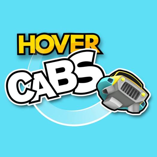 Hover Cabs