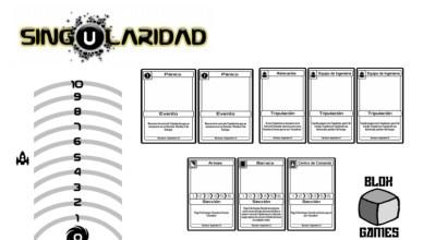 Juegos De Mesa Para Imprimir Archivos Consola Y Tablero