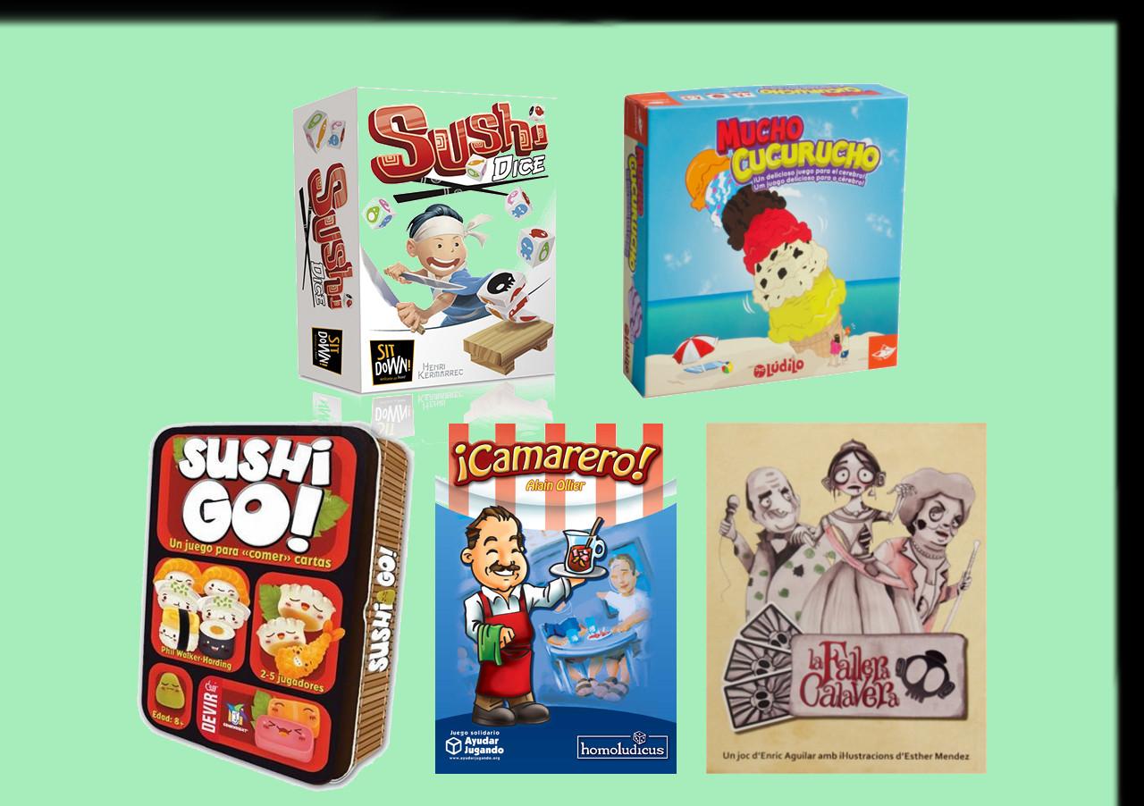 20 bonito juegos de cocinar comida im genes sabor a - Juegos de cocina con sara paella ...