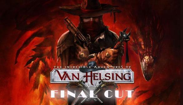 the-incredibles-adventures-of-van-helsing-final-cut