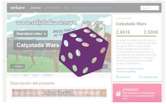 juegos de mesa catalanes