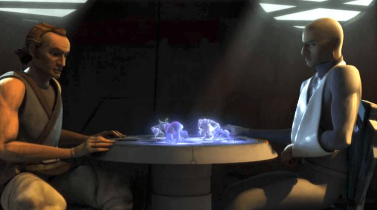 Star-Wars-Courtier