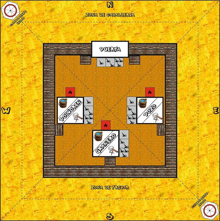 Fort-Apache-tablero
