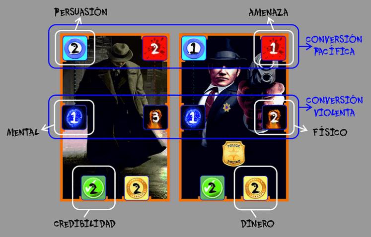 vampiros-vs-licantropos-cartas