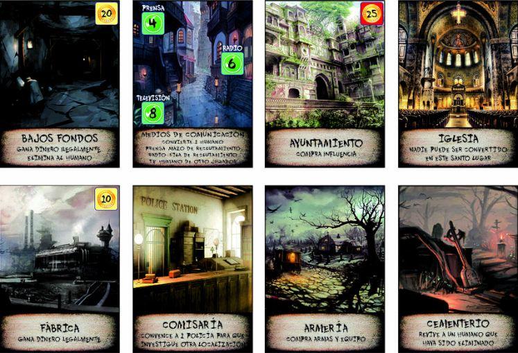 vampiros-vs-licantropos-localizaciones.jpg