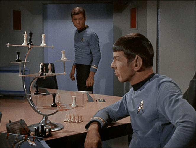 Star-Trek-ajedrez-tridimensional.png