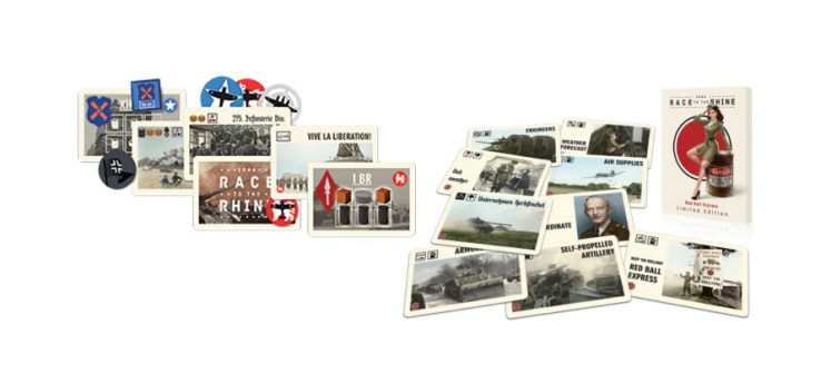 1944-carrera-hacia-el-rin-juego