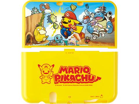 mario-pikachu-10
