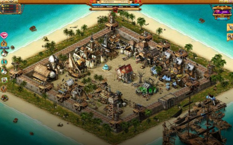 pirates-tides-of-fortune-review