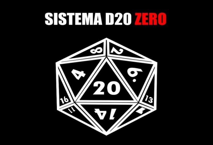 d20-zero-rol