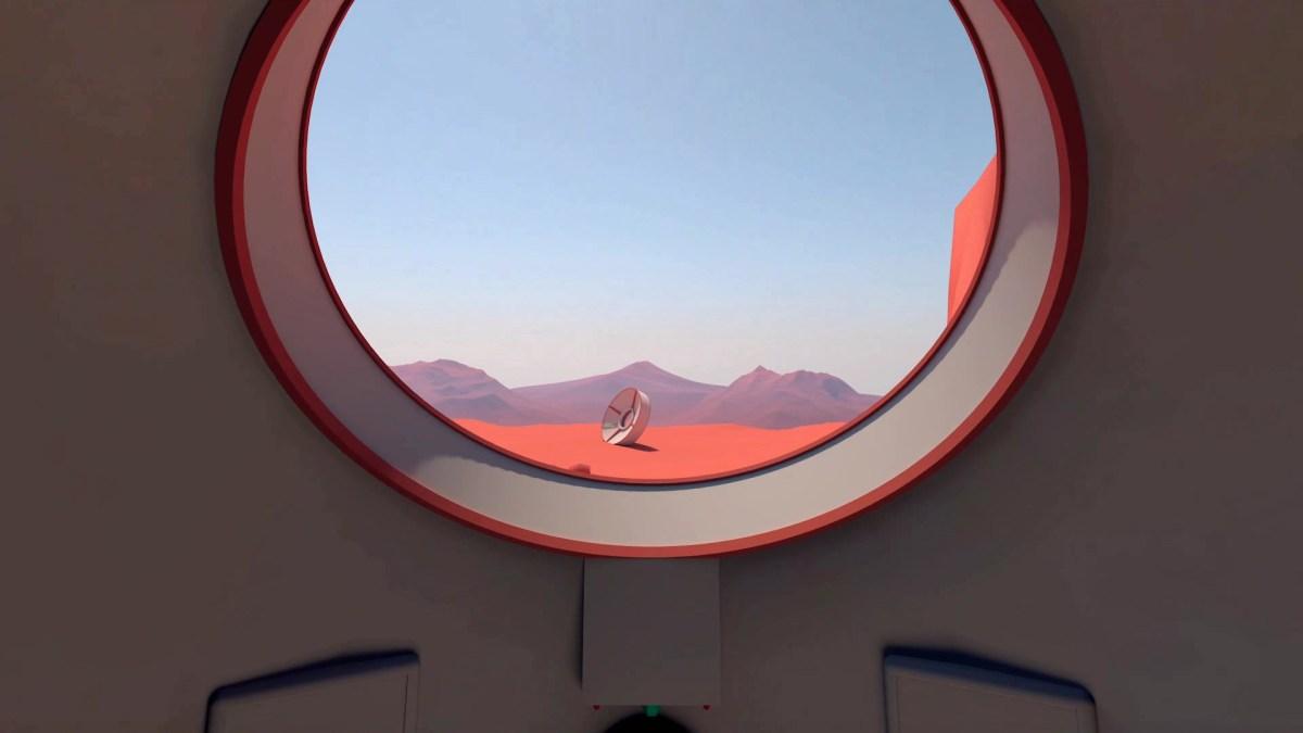 Spaceplan, el juego basado en el libro Breve historia del tiempo