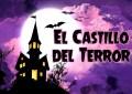 El Castillo del Terror juego