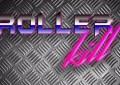 RollerKill