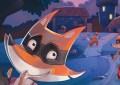 SD Games novedades noviembre