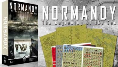 Normandy Draco Ideas