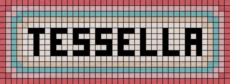 Tessella