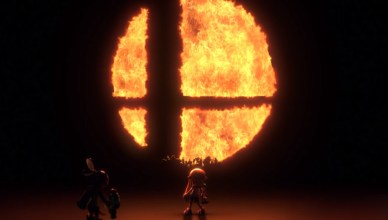 novedades Nintendo Direct