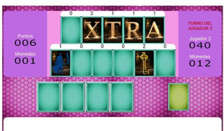 ExtraQuest Android