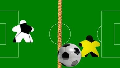 juegos de mesa futbolisticos