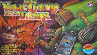 Juegos De Mesa 80 Archivos Consola Y Tablero