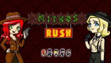 Mythos Rush!