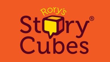 Story Cubes nuevas expansiones