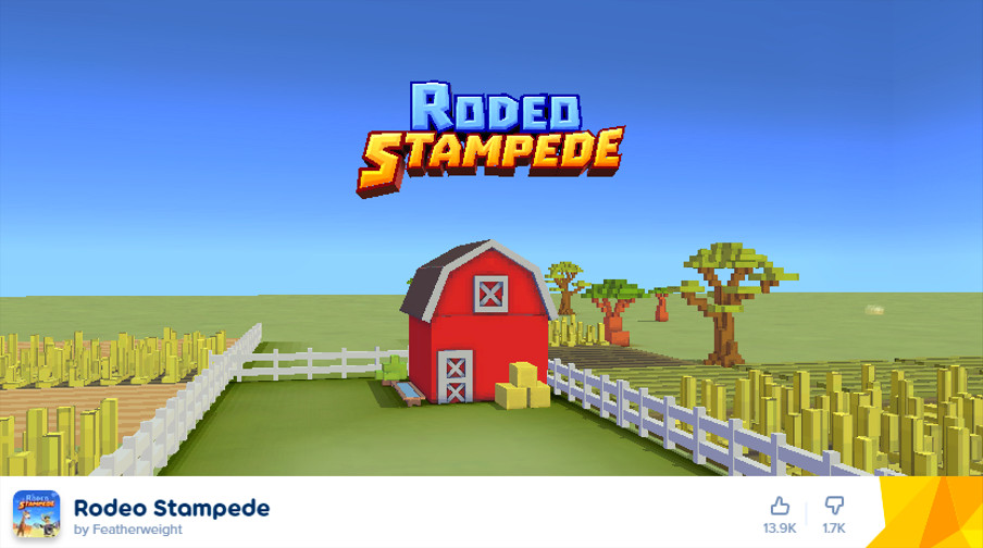 An 225 Lisis Rodeo Stampede Consola Y Tablero