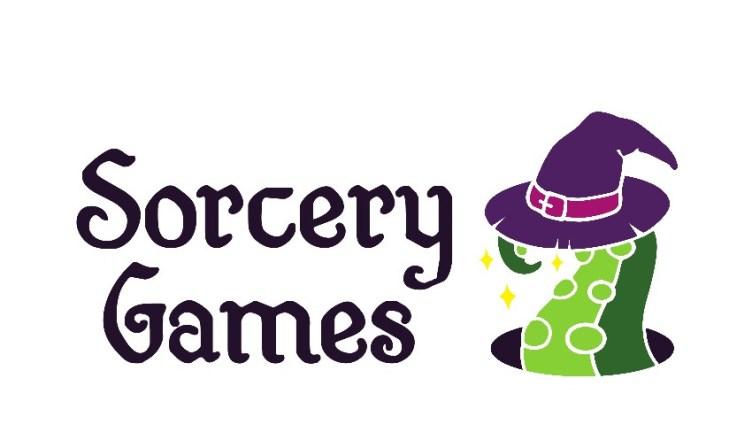 Sorcery Games
