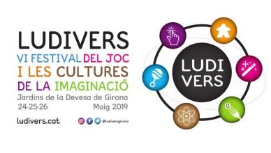 Ludivers