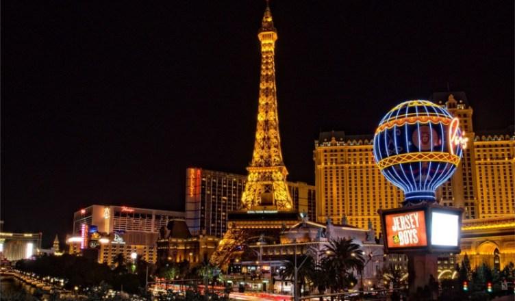 seguridad casinos
