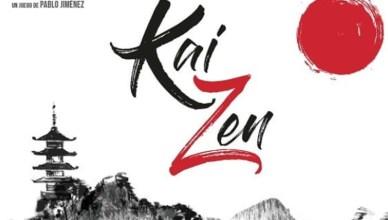 Kai Zen