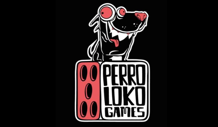 Perro loko games