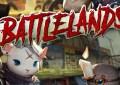 Battlelands Tras la Caída