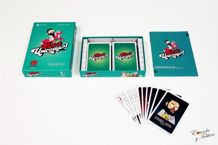 juegos de mesa muchos jugadores
