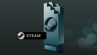 Premios Steam 2019